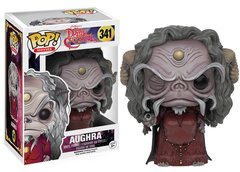 Funko POP! Dark Crystal AUGHRA #341