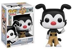 Funko POP! Animaniacs YAKKO #161