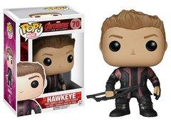 Funko POP! Marvel Avengers HAWKEYE #70