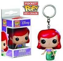 Funko Pocket POP! Keychain ARIEL