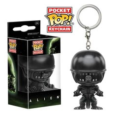 Funko Pocket POP! Keychain ALIEN
