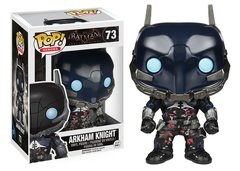 Funko POP! DC ARKHAM KNIGHT #73