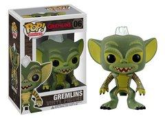 Funko POP! Horror GREMLINS #06