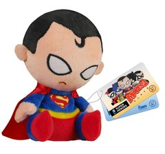 Funko Mopeez SUPERMAN