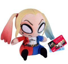 Funko Mopeez HARLEY QUINN suicide squad
