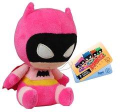 Funko Mopeez BATMAN (Pink)