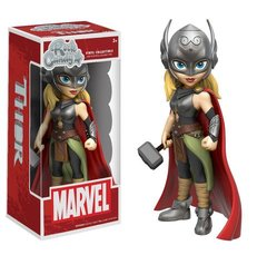 Funko Rock Candy THOR