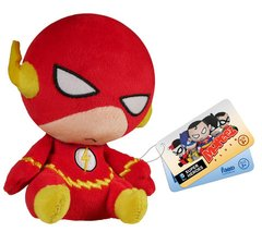 Funko Mopeez FLASH