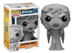 Funko POP! Doctor Who WEEPING ANGEL #226