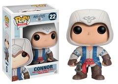 Funko POP! Assassin's Creed CONNOR #22