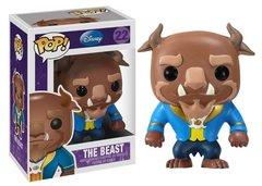 Funko POP! Disney Beast #22