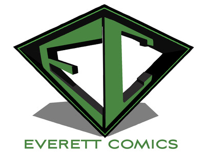 Everett Comics