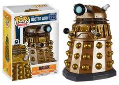 Funko POP! Doctor Who DALEK #223