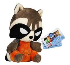 Funko Mopeez ROCKET RACCOON