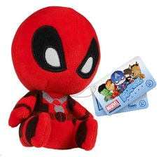 Funko Mopeez DEADPOOL