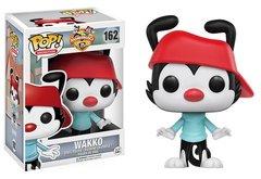 Funko POP! Animaniacs WAKKO #162