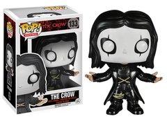 Funko POP! Horror CROW #133