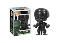 Funko POP! Horror ALIEN #30