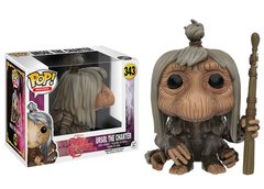 Funko POP! Dark Crystal URSOL THE CHANTER #343