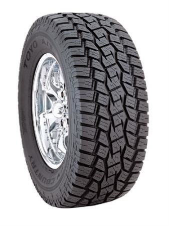 Dodge Ram Truck Jeep Wrangler Toyo 35x12 5 R20 Off Road