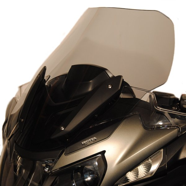 High Touring Windshield BMW R1200RT LC 2014 >