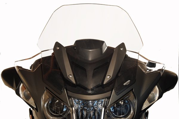 High Touring Windshield Bmw R1200rt Lc 2014 Gt Find