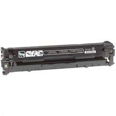Dubaria 128A Compatible For HP 128A Black Toner Cartridge / HP CB320A Black Toner Cartridge For HP Color LaserJet CP1525, Cm1415