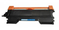 Dubaria TN 2010 Toner Cartridge Compatible For Brother TN-2010 Toner Cartridge For Use In Brother DCP-7055, DCP-7055W, DCP-7057, HL-2130, HL-2132, HL-2135W Printers