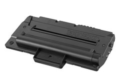 Dubaria MLT-D109S Toner Cartridge Compatible For Samsung MLT-D109S Black Toner Cartridge For Use In Samsung SCX-4300 / 4310 / 4315 Printers .