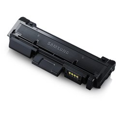 Dubaria MLT-D116S Toner Cartridge Compatible For Samsung MLT-D116S Black Toner Cartridge For Use In Samsung SL-M2625 /2625D/ 2825DW/ 2825WN Samsung SL-M2675FN /2875FW /2875F DSamsung SL-M2835 /M2825DW /M2885FW printers .