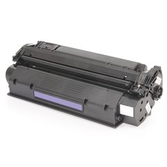 Dubaria 24A Compatible For HP 24A / Q2624A Toner Cartridge For HP LaserJet 1150