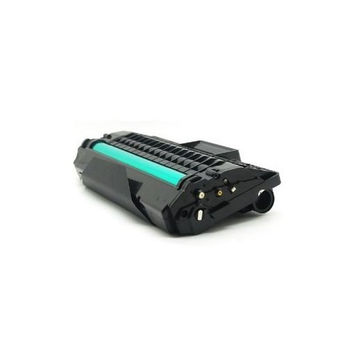 Dubaria 4200 Toner Cartridge Compatible For Samsung SCX-D4200A Toner Cartridge