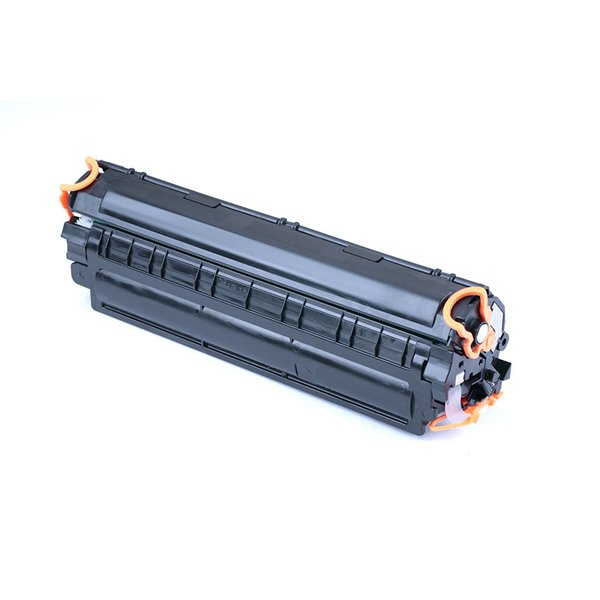 Dubaria 78A Cartridge Compatible For HP 78A / CE278A Toner Cartridge