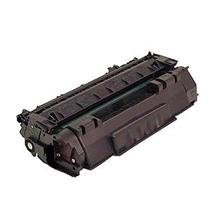 Dubaria 13A / Q2613A Compatible For HP 13A Toner Cartridge For HP LaserJet 1300 , 1300n , 1300xi Laser Printer