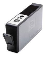 Dubaria 685 Black Ink Cartridge For HP 685 Black Ink Cartridge