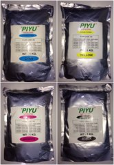 Piyu Color Toner Powder For Use In Xerox Xerox Machine DOCU Colour -3535-1632-2240,Copy Center -C32-C40 ,Work Center -7228-7235-7245,Work Center -7328-7335-734, Work Center -7425-7428-7435,Work Center -7525-7535-7545
