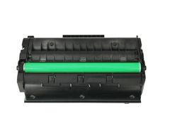 Dubaria SP 300 Toner Cartridge Compatible For Use In Ricoh SP 300 & 300DN Printers
