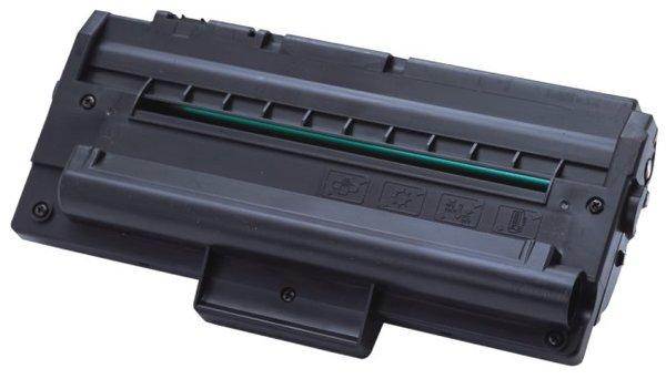 Dubaria 1710 Compatible For Samsung 1710 Toner Cartridge ML-1710D3 For ML-1710 ML-1740 ML-1750 Printers