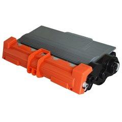 Dubaria TN-2325 Toner Cartridge Compatible For Brother TN-2325 Black Toner Cartridge For Use In Brother HL-L2560DN /2260D /2260 /DCP-7080 /7080D /7180DN /MFC-7380 /7480D /7880DN Printers