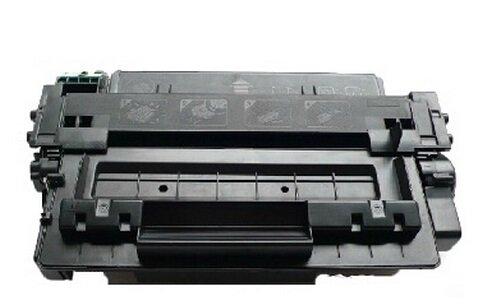 Dubaria 51A /Q7551A Compatible For HP 51A Toner Cartridge For HP LaserJet P3005, P3005d, P3005n, P3005dn, P3005x, M3027