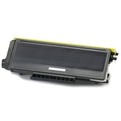 Dubaria TN 3145 Toner Cartridge Compatible For Use In Brother MFC-8460N, 8860DN, 8890DW, DCP-8060,8065D, HL-5240,5250DN, 5270DN Printers