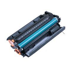 Dubaria 05A Cartridge Compatible For HP 05A / CE505A Toner Cartridge