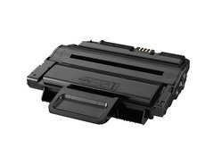 Dubaria 209 Compatible For Samsung 209 Toner Cartridge MLT-D209L For SCX-4824, 4826, 4828