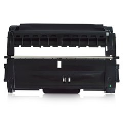 Dubaria DR 2255 Drum Unit Compatible For Brother DR-2255 Drum Unit For Use In HL 2130, 2240, 2250DN, DCP 7055, 7060D, 7065DN, 7070DW, 7360N, 7460DN, 7860DW Printers