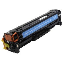 Dubaria CRG-418C Toner Cartridge Compatible For Canon CRG-418C Cyan Toner Cartridge For Use In Canon iC MF8380Cdw /MF8340Cdn /MF8350Cdn/ MF8330Cdn Printers .
