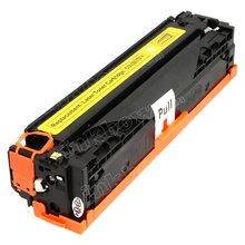 Dubaria CRG-318Y Toner Cartridge Compatible For Canon CRG-318Y Yellow Toner Cartridge For Use In CP2020 /2024 /2025 /2026 /2027 /2024n /2024dn /2025n /2025dn /2025x /2026n /2026dn /2027n /2027dn /CM2320 MFP Printers .