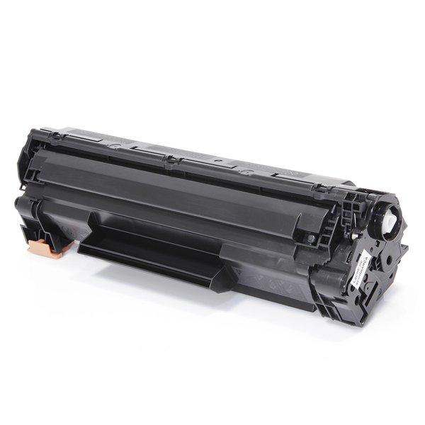 Dubaria 83A / CF283A Compatible For HP 83A Toner Cartridge For HP LaserJet Pro M125, M127, M201, M225