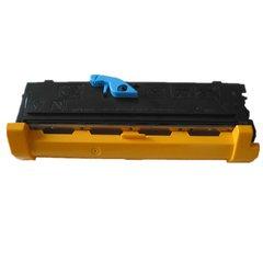 Dubaria 6200 Toner Cartridge Compatible For Epson EPL 6200 Toner Cartridge For Use In Epson EPL-6200, EPL-6200L, EPL-6200N, EPL6200, EPL6200L, EPL6200N Printers