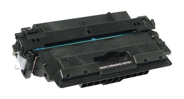 Dubaria 70A / Q7570A Compatible For HP 70A Toner Cartridge For HP LaserJet M5025, M5035, M5035x, M5035xs