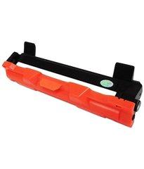 Dubaria TN-1020 Toner Cartridge Compatible For Brother TN 1020 Toner Cartridge